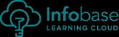 Infobase Learning Cloud logo